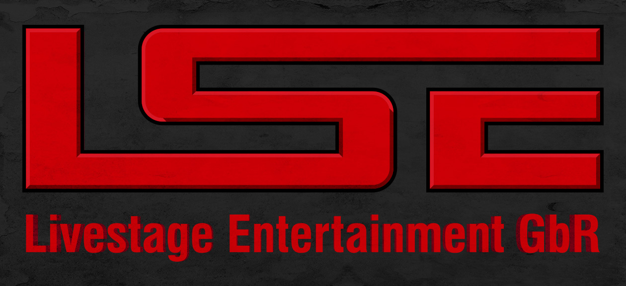 Livestage Entertainment GbR