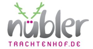 Nuebler_farbe