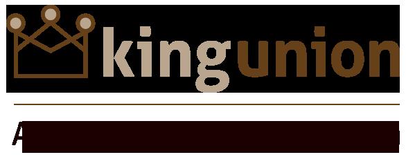 Kingunion