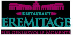eremitage_logo
